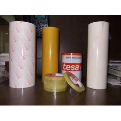 Tesa Tissue Tapes, Avery Tissue Tape and Polyster Tape