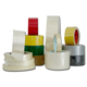 Single & Double Sided Adhesive Tapes